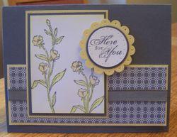 Friends.april.card2