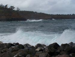 Hawaii 177