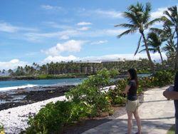 Hawaii 211