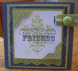 Friends.card1