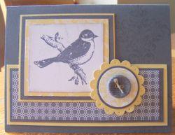 Birdcard4