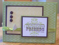 Friends.april.card1