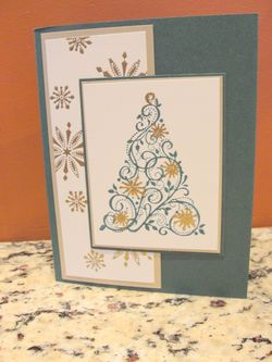 Christmascards2009 017-1