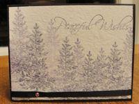 Christmascards2009 028-1