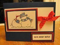 Christmascards2009 031-1