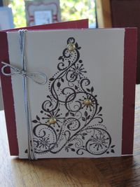 Christmascards2009 039-1