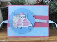 Christmascards2009 041-2