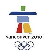 Olympicimage