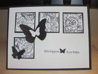 Erins.card