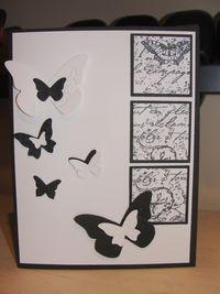 Liana.card