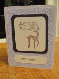 Christmascards2009 027-1