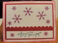 Christmascards2009 030-1