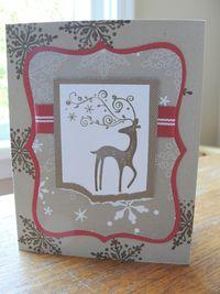 Christmascards2009 036-1