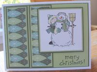 Christmascards2009 038-1