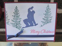 Christmascards2009 042-1