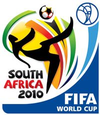 Fifa-south-africa-2010-world-cup