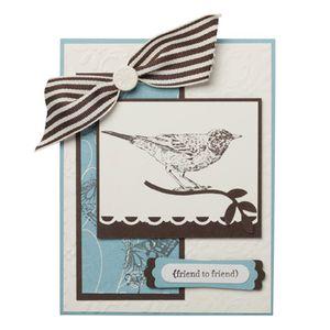 SS_JAN11_birdcard_LG