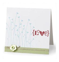 SS_JAN11_lovecard_LG