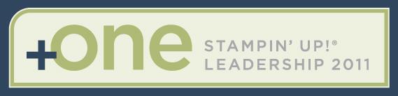 Leadership_b1header_nov2010