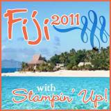 Fiji2011