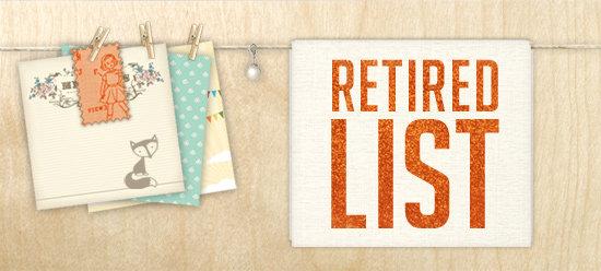 Retirement-001
