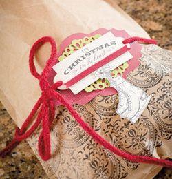 Christmas.bag