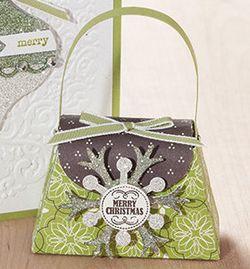 Christmas.purse
