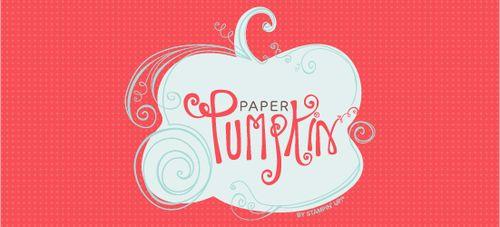 DEMO_B1_Paper_Pumpkin_Logo-1
