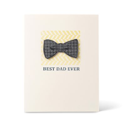 Best Day Ever Card