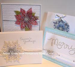 Christmasclass_stampcrazy.typepad.com