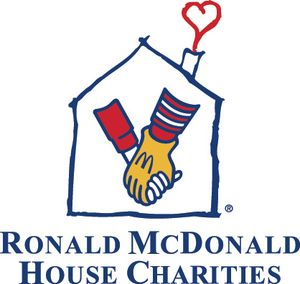 Ronald-McDonald-House-Charities-Scholarship