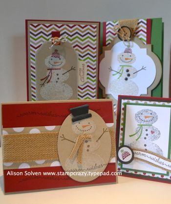 Snowday_stampset_stampcrazy.typepad.com