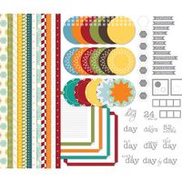 Day-in-the-life-digital-download