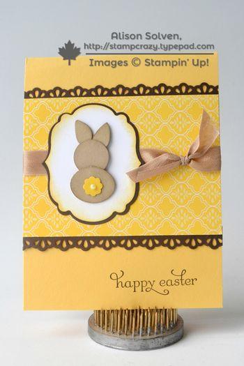 Easterjenn