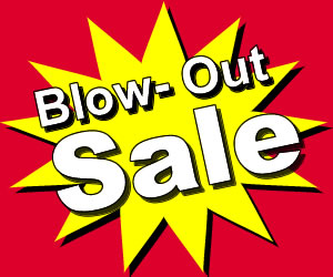 Blow-out-sale-lg