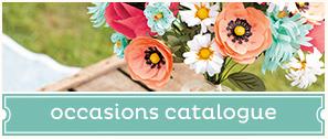 CA Occasions