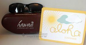Alohacardglasses