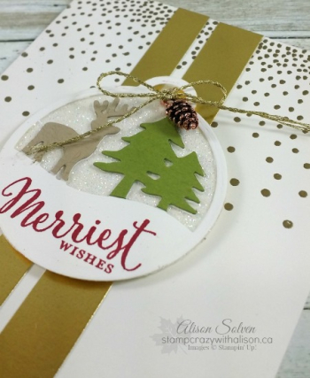 Merriest Wishes Stamp Set Just in Case 3 www.stampcrazywithalison.ca