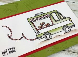 Tasty trucks stamp set 6 www.stampcrazywithalison.ca.jpg