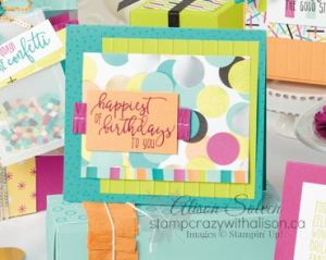 Just in Case Picture Perfect Birthday 3 www.stampcrazywithalison.ca-2
