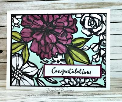 BB Petal Passion Bundle 1 www.stampcrazywithalison.ca