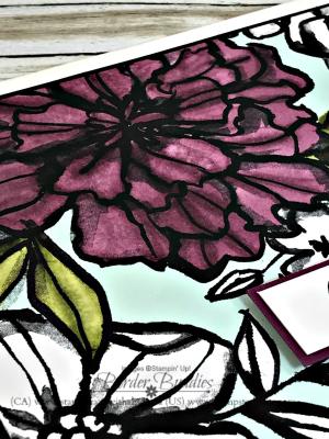 BB Petal Passion Bundle4 www.stampcrazywithalison.ca