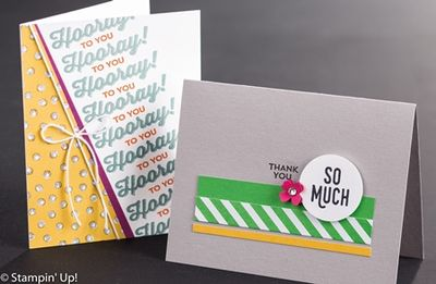 Free Saleabrations Stamp Set Perfect Pairings www.stampcrazywithalison.ca