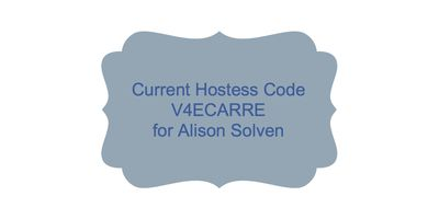Hostess Code-001