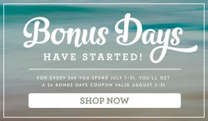Social1_BonusDays_demo_July0716_CA