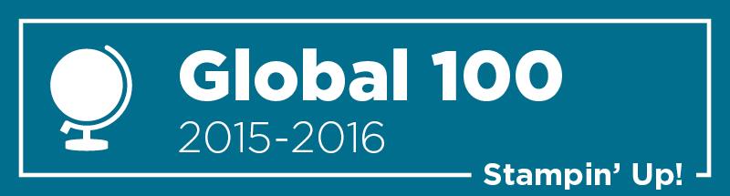Global100badge
