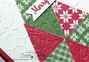 Quilted christmas bundle BB 6 www.stampcrazywithalison.ca