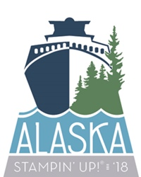 200 Alaska Blog Button
