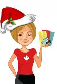 Illustration[Christmas]