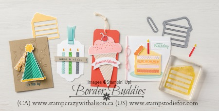 Biggest Birthday Ever JIC Catalogue www.stampcrazywithalison.ca